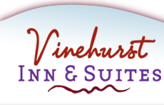 Vinehurst Inn and Suites